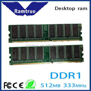 DDR3 1333 mhz 8 GB sodimm ram 204pin laptop ddr1 ddr2 1 gb 2 gb 4 gb lodimm 400/667/800/1600 mhz modul pc desktop