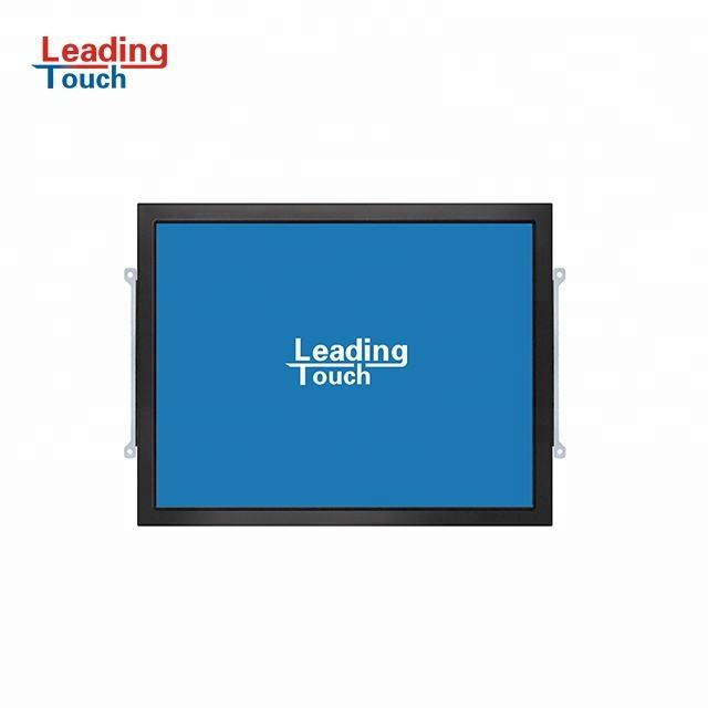 Elo touch screen monitor 17 pollice monitor touch screen <span class=keywords><strong>pos</strong></span>