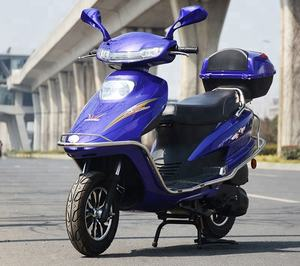china cheap 125cc 150cc gas cooler scooter for sale