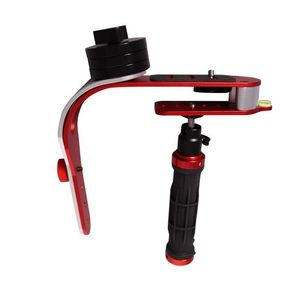 Mini Kamera Video Stabilizer Handheld Stabilizer