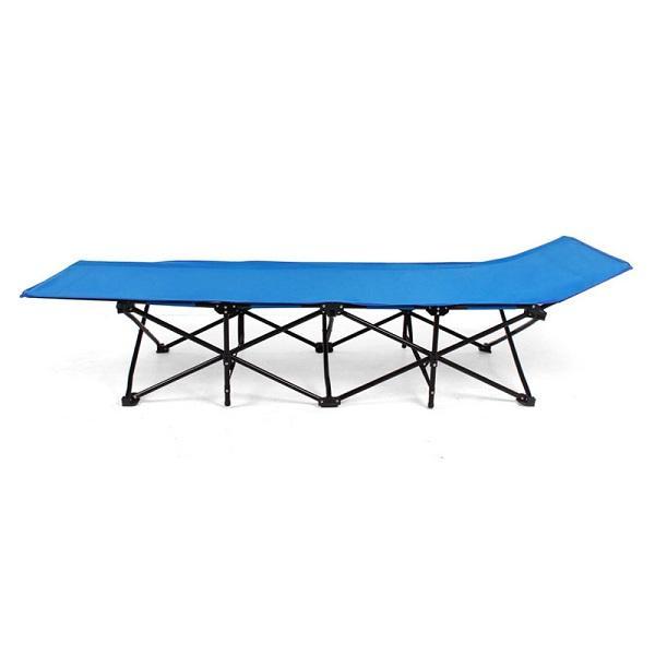Rechercher Les Fabricants Des Ikea Lit Pliant Produits De Qualite Superieure Ikea Lit Pliant Sur Alibaba Com