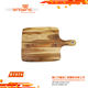 Board Cutting E1074 Wholesale Wooden Chopping Board Kitchen Cutting Board