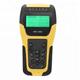 SENTER ST332B lan cable adsl tester rj45 network cable tester