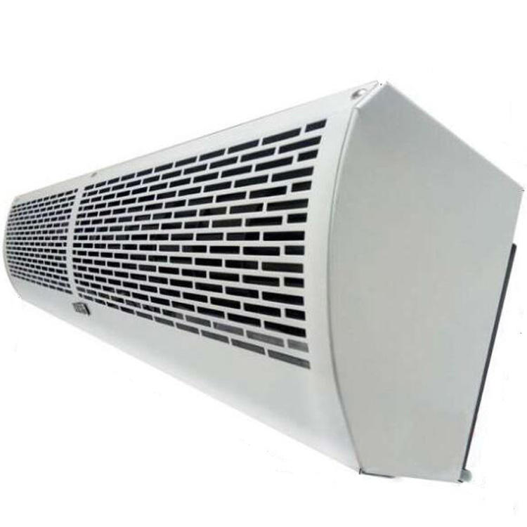 FM125-900 Air Curtain and mini air curtain