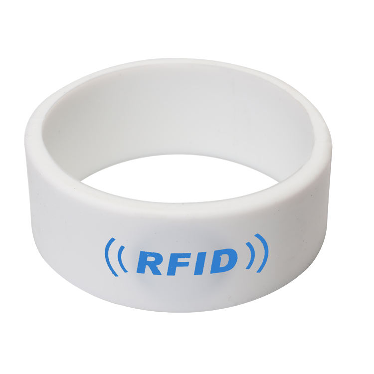 Factory supply children tracking rfid wristband/nfc bracelet/wristband rfid