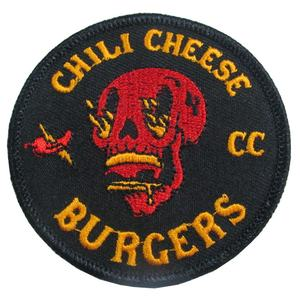 Heat Press Custom Badge Embroidery Patch,Iron On Patch Applique For Clothing