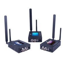 Up streaming 4G WIFI Wired network Support 4G WIFI Wired network