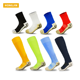 Breathable Socks Football Sock Manufacturer HJ-I-0146 Anti Slip Soccer Socks Anti Slip Football Socks Anti Slip Sock Soccer