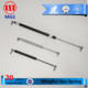 2016 china cheap compress gas spring gas strut gas lift for tanning beds,sunny beds