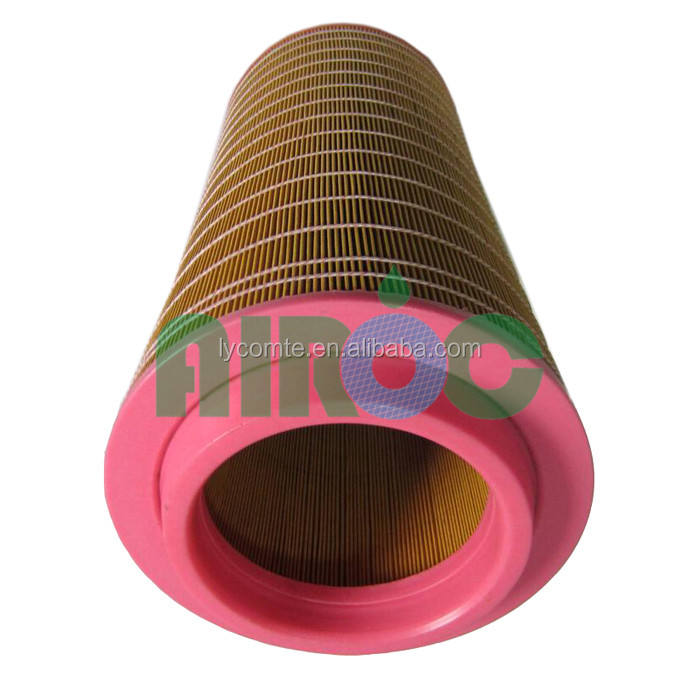 교체 compressor air filter A11516974 fro Compair 사의