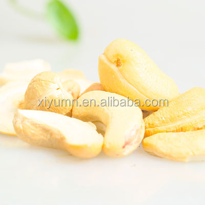 Cashew Nuts/ Nuts Available