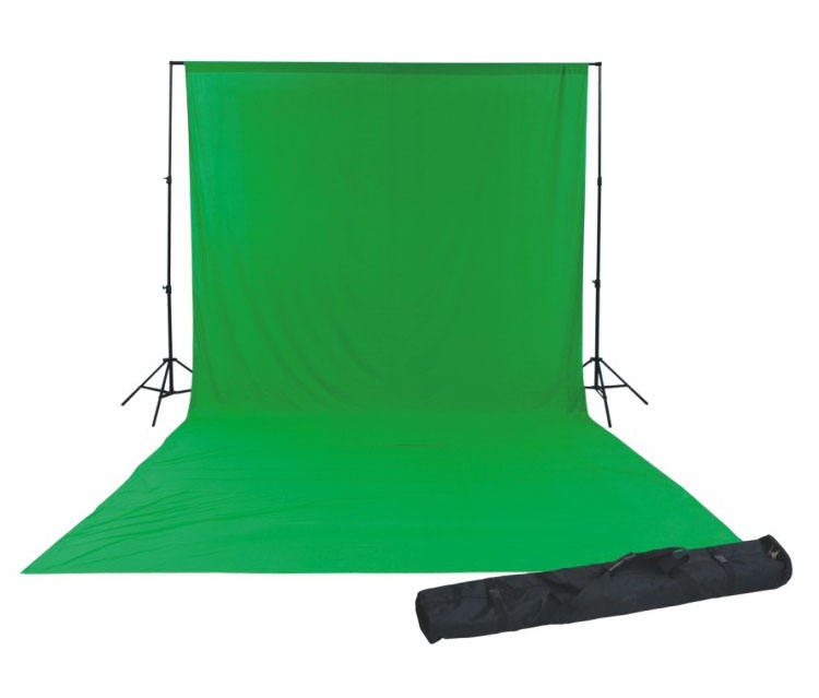 Sans soudure Solide Chromakey Couleurs Photographie <span class=keywords><strong>Photo</strong></span> Studio Fond toile de Fond de Mousseline