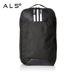 Reusable multiple cycling promotional wholesale travel shoe bag