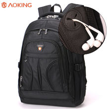 2018 new model oxford german school bag branded stylish college bag