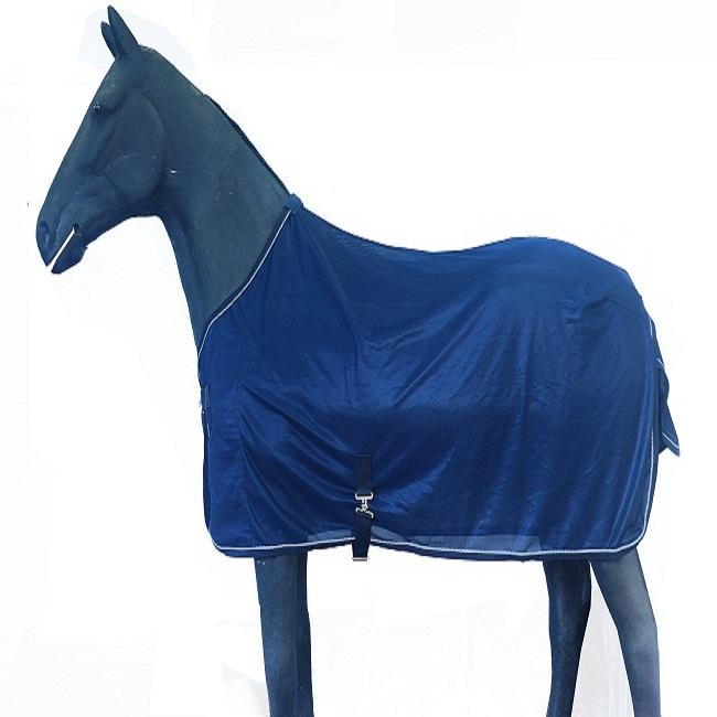 Horse Riding Equipment Fly sheets rugs blankets
