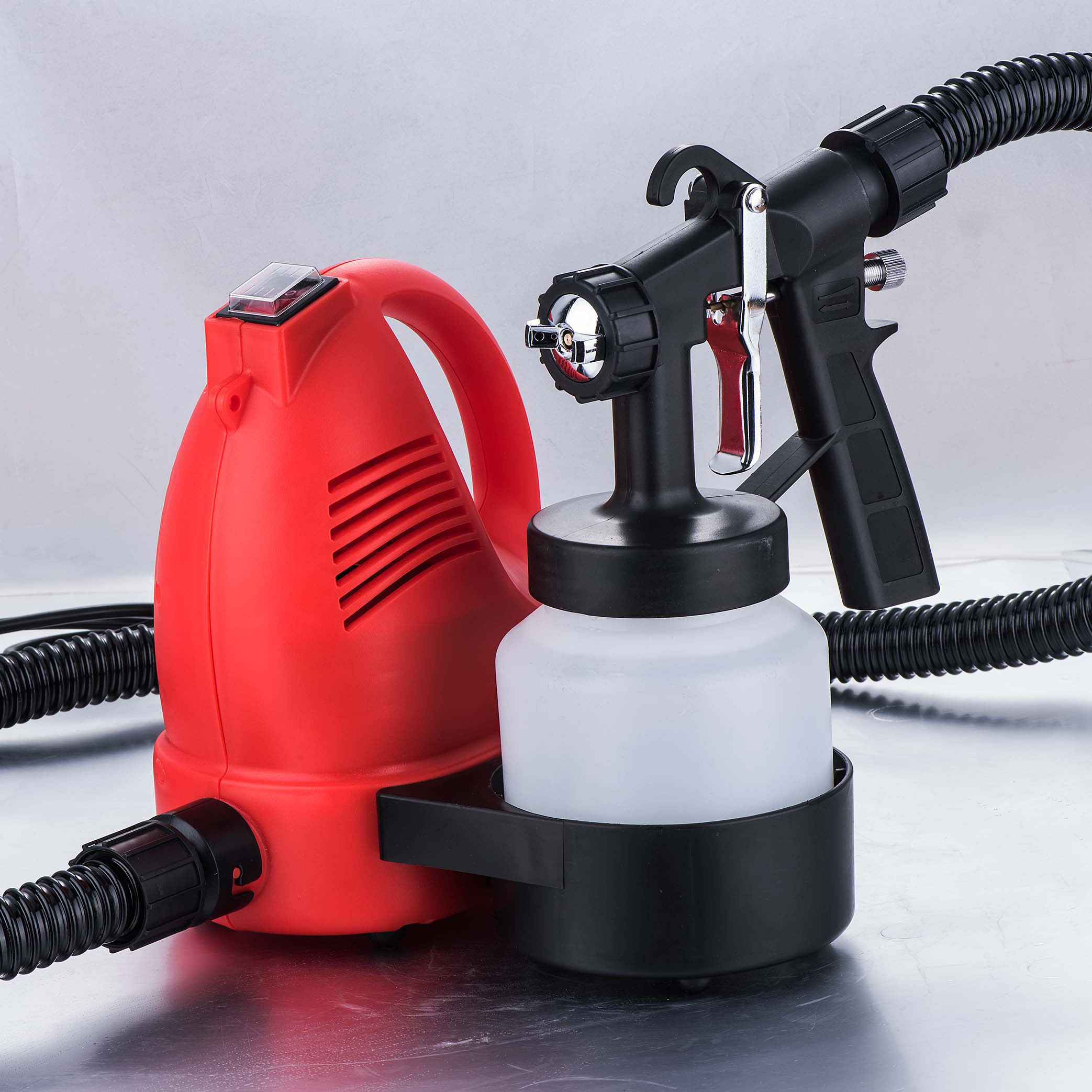 High quality Professional spray gun electric paint sprayer