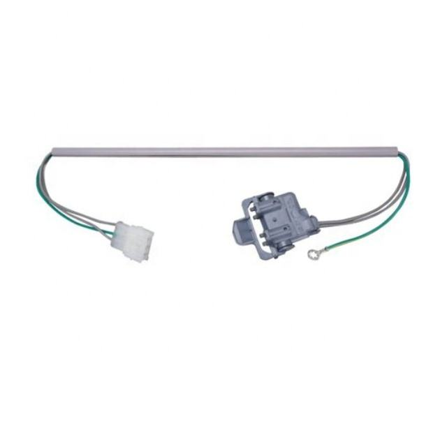 Door Lid Switch 3949247 for Whirlpool Kenmore Washers 10 Pack Bulk 3949239
