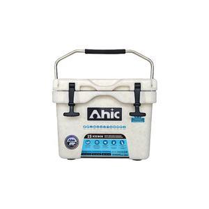 AHIC 12L/15L/25L/35L/45L/65L/85L Rotomolded mirror cooler fish ice chilly bin Amazon