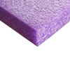 Foam sheet A high compressive strength Physically cross linked polyethylene IXPE foam