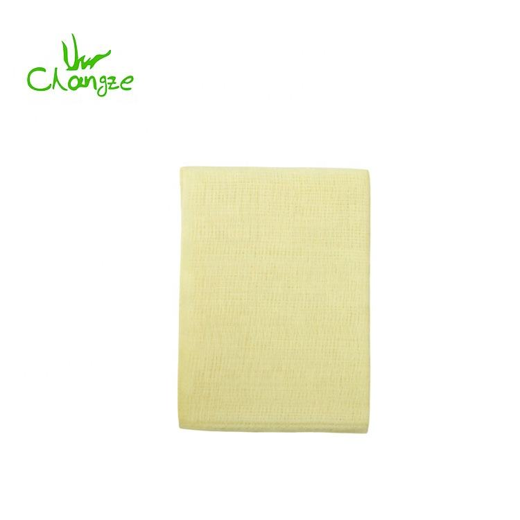 Car Cleaning Cotton Tack Cloth