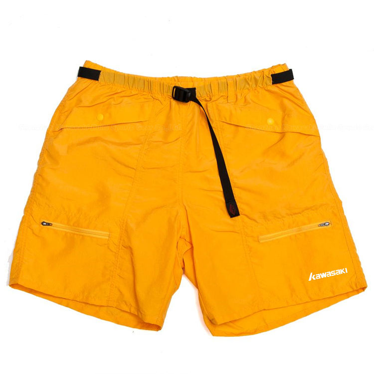 High Quality Gym Shorts Summer Custom Logo Blank Plain Quick Dry 100% Polyester Men Running Sport Board Short Mens Shorts