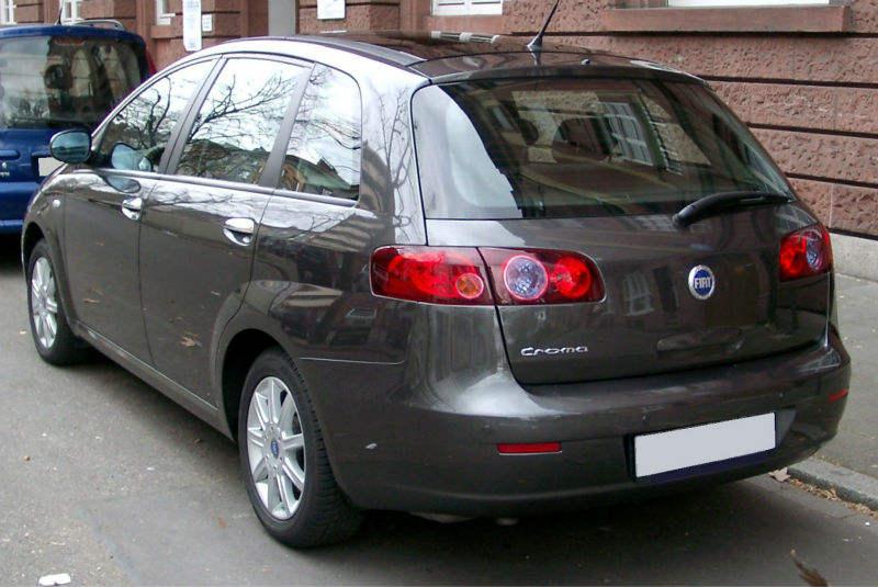 Window Regulator Motor Inner Gear for Alfa Romeo 159 2004–2011