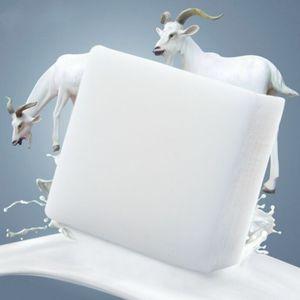 Organic Skin Whitening Goat Milk Soap