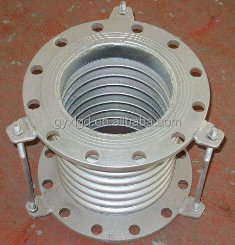 محوري واحد منفاخ المعوض مشتركة ل الهيدروليكية أنابيب