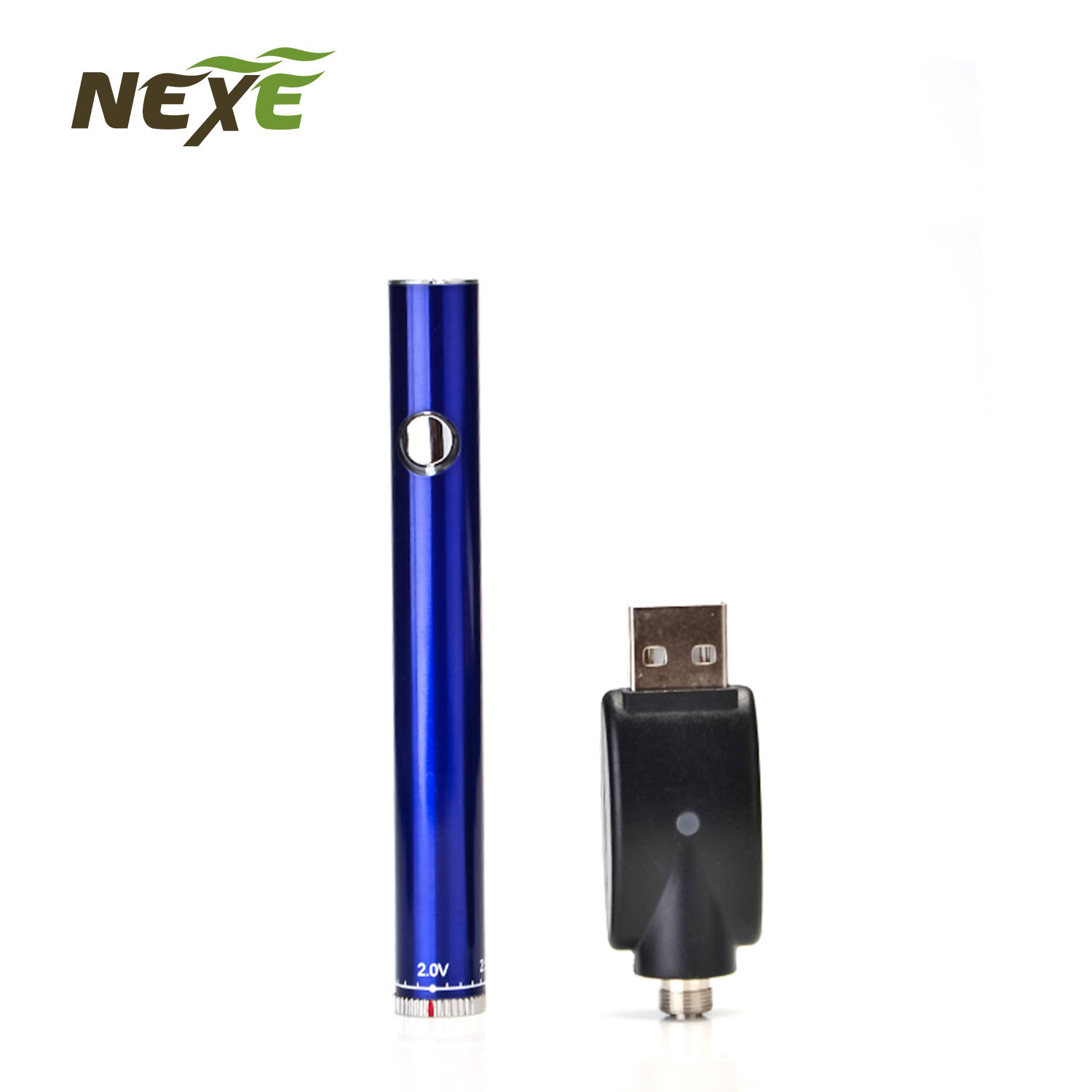 Absolutely Best 350 Mah Variable Voltage Preheating Cbd Twist Battery