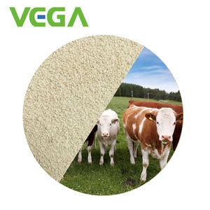 VEGA Animal Food Lysine, Threonine, Dl-Methionine, Methionine Rumen Protected Food Supplement