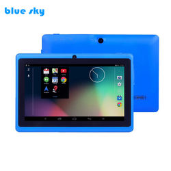 Cheapest Android 4.4 Quad Core Q88 with Lowest Price and bes