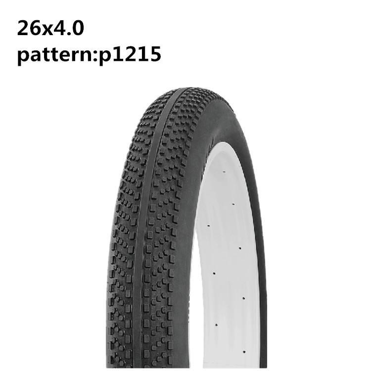 "2x Bicycle Inner Tube 26/"" x 1.75//1.95//2.125 for MOUNTAIN// BEACH CRUISER BIKE"