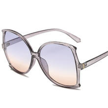 Newest Design Top Quality Cheap Promotion Sunglasses