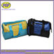 600D oxford Tool Carry Case Plumbers Electricians