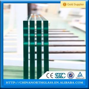 6mm 8mm 10mm 12mm Tempered Glass sheet price 6mm tempered glass price tempered laminated glass