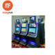 2014 Classical Style aristocrat slot machine for casinos 50 lions