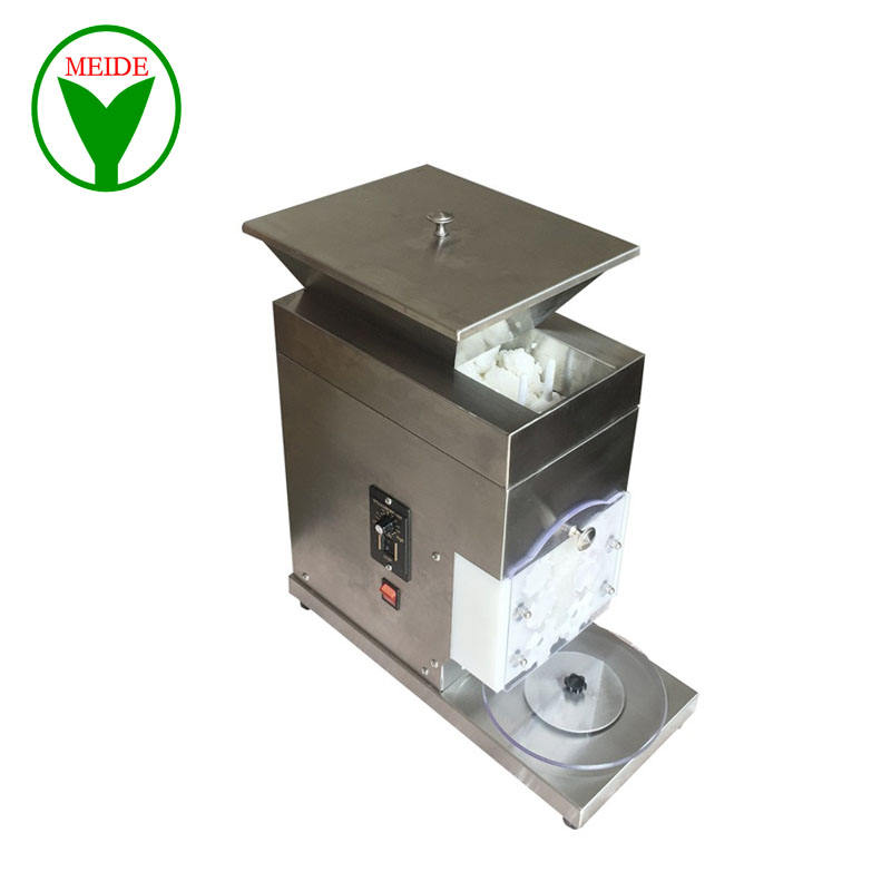 Automatic high speed sushi rice rolling forming make machine made in china