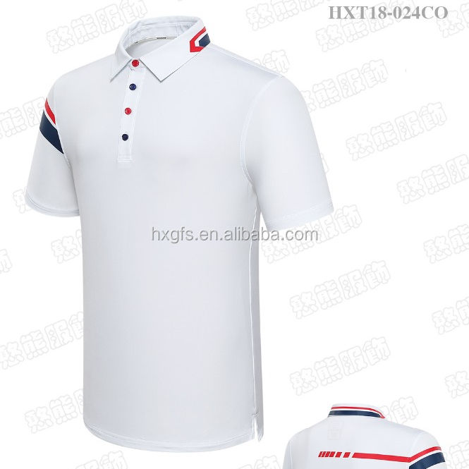 cheap polo shirts for wholesale