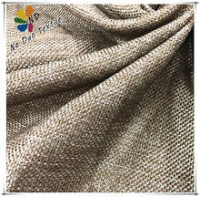 Hot selling decor colth for hometextile/decorative fabric for sofa