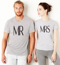 OEM custom 100% cotton design your own screen print couple t-shirt