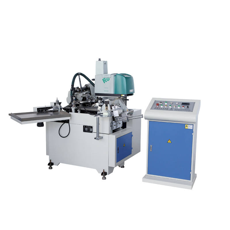 China Suppliers Fully Automatic Ice Cream Cup Paper Cone Sleeve Making Machine