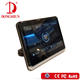 10.1 inch 7.0 Android Car Headrest DVD and Monitor Player with USB,SD,HDMI slot