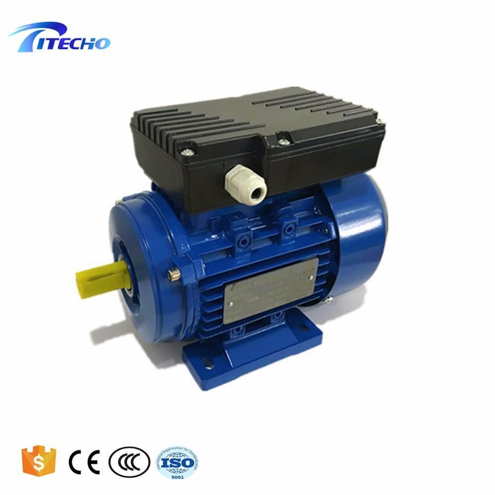 3 Fase Motor eléctrico 2800 Rpm 2 polos 3KW//4HP 400V Nuevo 3.0KW 4 HP Tres