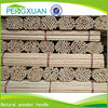 less than 1 dollar product factory price eucalyptus hardwood logs for sale