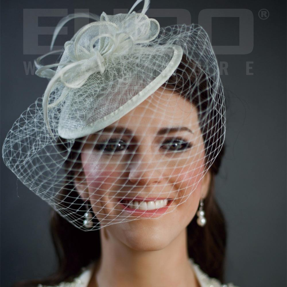 Super Realistic British Royal Family Kate Middleton Silicon Wax Figure for Sale