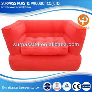 sofá inflável ikea