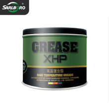 Sarlboro XHP Y07 High temperature compound lubricant grease