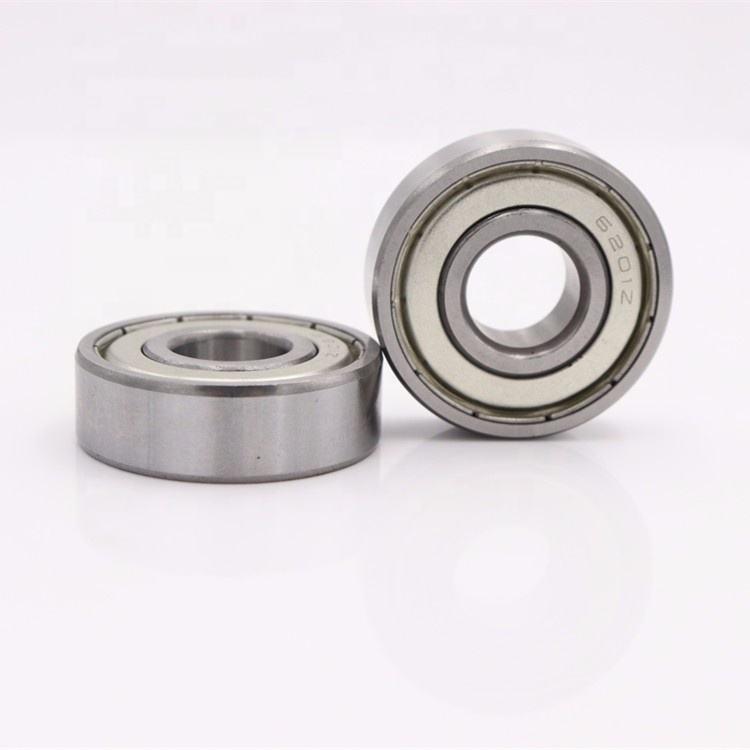 6901 Ceramic Ball Bearing 12x24x6mm Ball Bearing