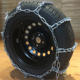 Winter Anti-skid snow chain for car tire