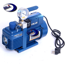 New refrigerant V-I120SV 1/4HP Value 2cfm Vacuum pump